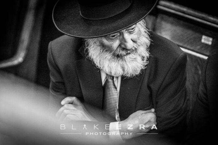 BLAKE_EZRA_RISHON_LEZION_051