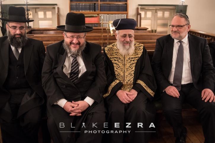 BLAKE_EZRA_RISHON_LEZION_076
