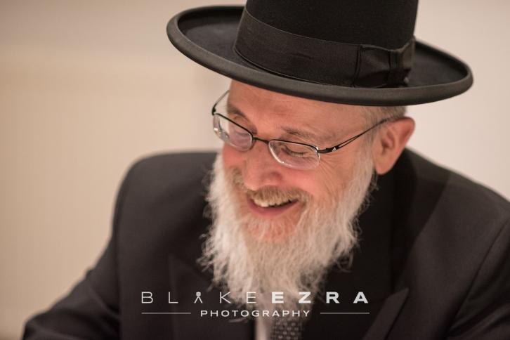 BLAKE_EZRA_RISHON_LEZION_148