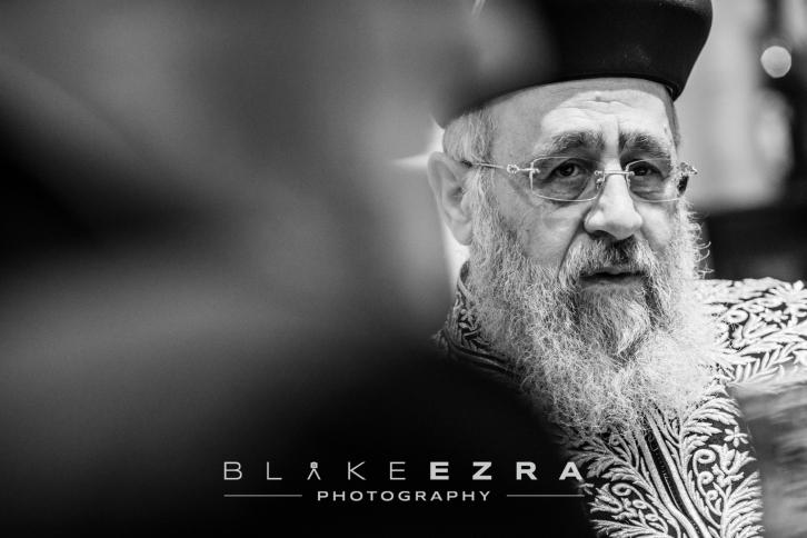 BLAKE_EZRA_RISHON_LEZION_163