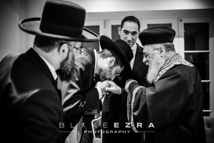 BLAKE_EZRA_RISHON_LEZION_178