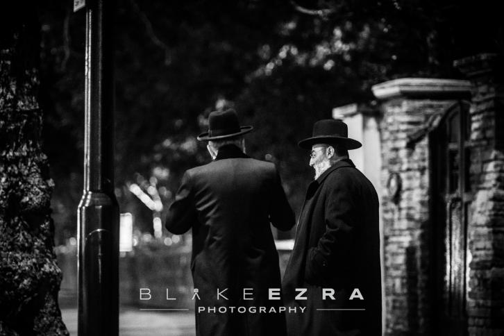 BLAKE_EZRA_RISHON_LEZION_180