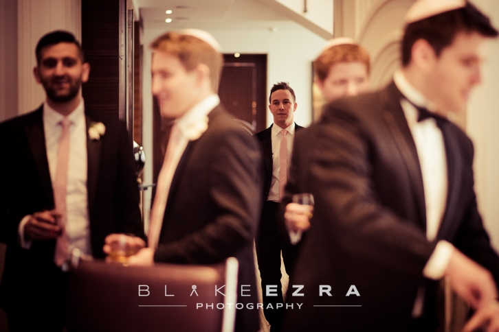 14.02.2016 Images from Suzie and Jamie's Wedding (C) Blake Ezra Photography Ltd. 2016