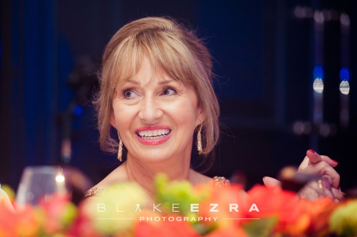 21.02.2016 Images from Sophie and Matthew's Wedding (C) Blake Ezra Photography Ltd. 2016