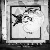 Fun, Tears, and Dance Moves: Sophie and Matthew's Wedding at Rosewood London