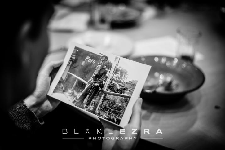 BLAKE_EZRA_YP_SURVIVOR_JW3_BLOG_033