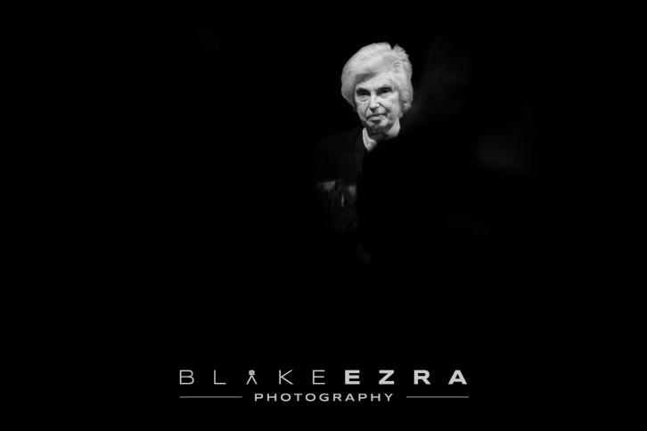 BLAKE_EZRA_YP_SURVIVOR_JW3_BLOG_037
