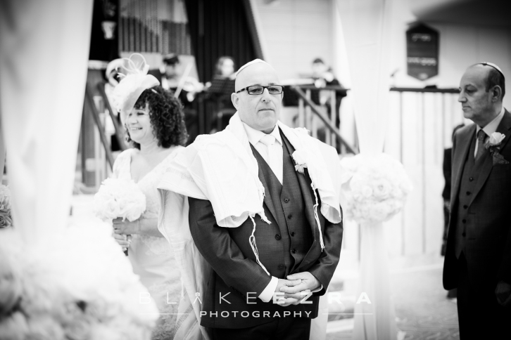 27.03.2016 Images from Leanne and Marc's Wedding (C) Blake Ezra Photography Ltd. 2016