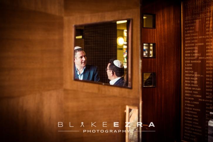 © Blake Ezra Photography 2016