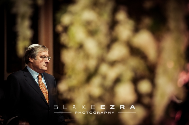 (C) Blake Ezra Photography Ltd. 2016