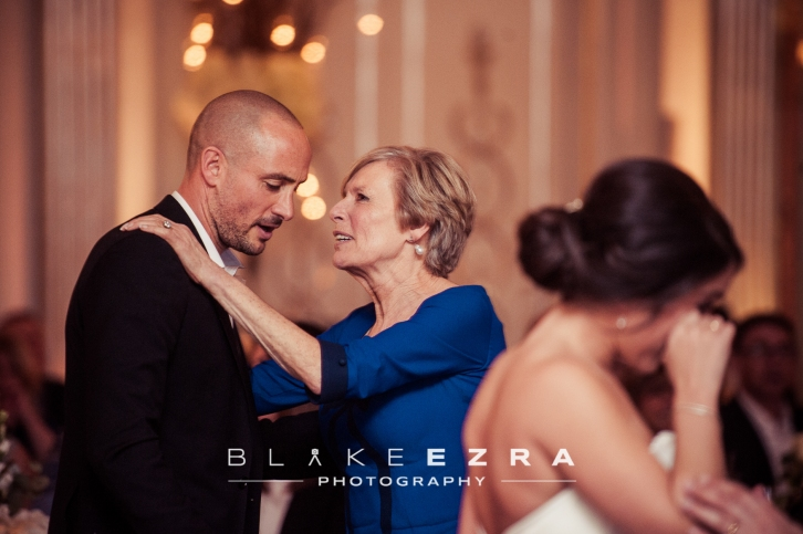 © Blake Ezra Photography 2016 www.blakeezraphotography.com