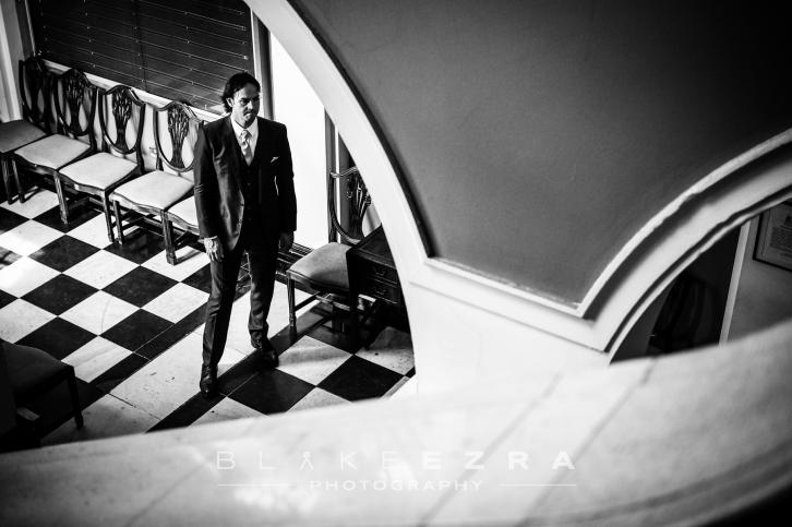 (C) Blake Ezra Photography Ltd. 2016