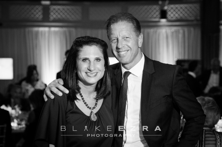 20.06.2016 Jewish Care Campaign Dinner 2016 at Grosvenor House Hotel, with guest speaker Prime Minister David Cameron, and entertainment from Leona Lewis. (C) Blake Ezra Photography 2016.
