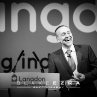 Cuisine and Inspiration: Michel Roux Jr at Langdon