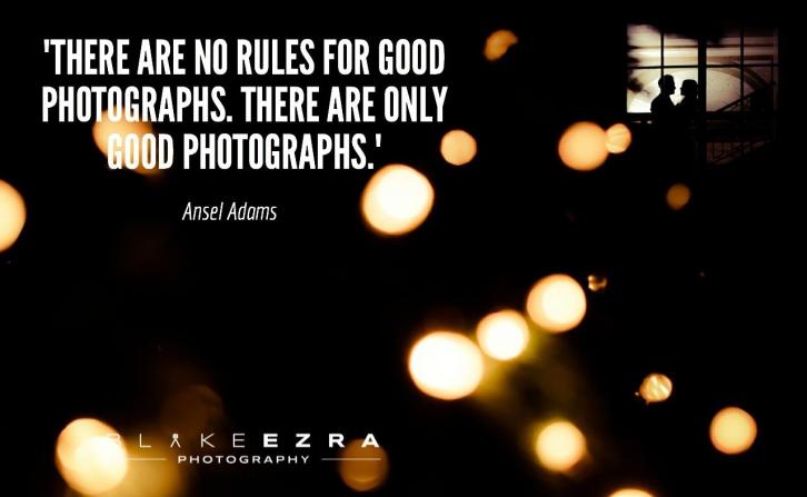 3) Rules