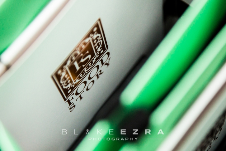 BLAKE_EZRA_FS_BLOG_0012