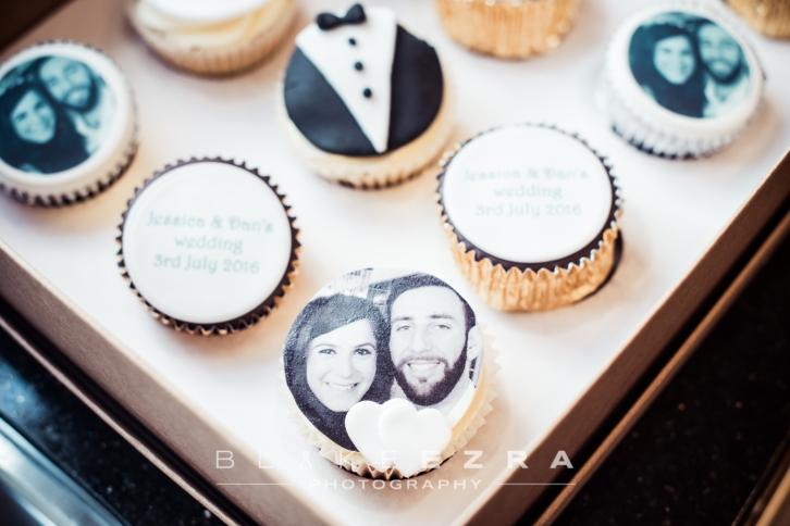 03.07.2016 Jess and Dan Blog Images (C) Blake Ezra Photography Ltd. 2016