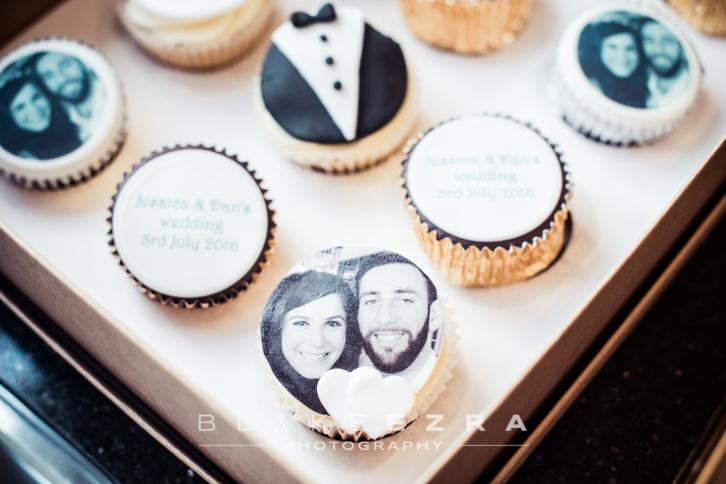 03.07.2016 Jess and Dan Blog Images (C) Blake Ezra Photography Ltd. 2016