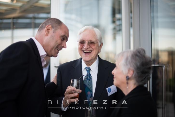 05.07.2016 jLiving 50th Birthday celebration at Norton Rose Fulbright. (C) Blake Ezra Photography 2016.