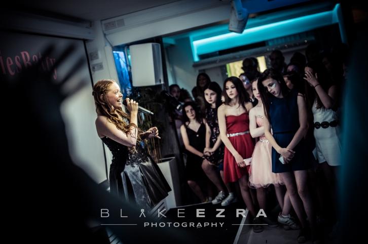 BLAKE_EZRA_MF_BLOG1_001D