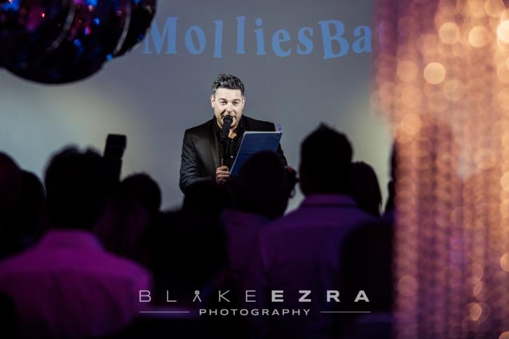 BLAKE_EZRA_MF_BLOG1_038