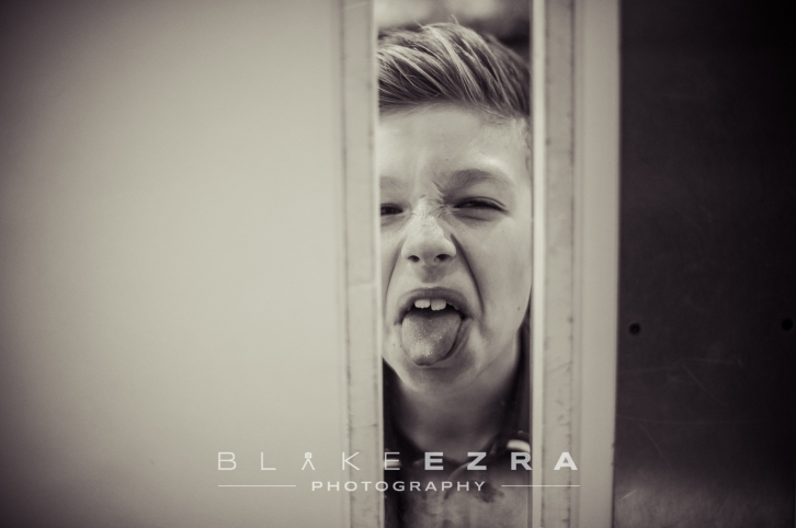 BLAKE_EZRA_MF_BLOG1_064