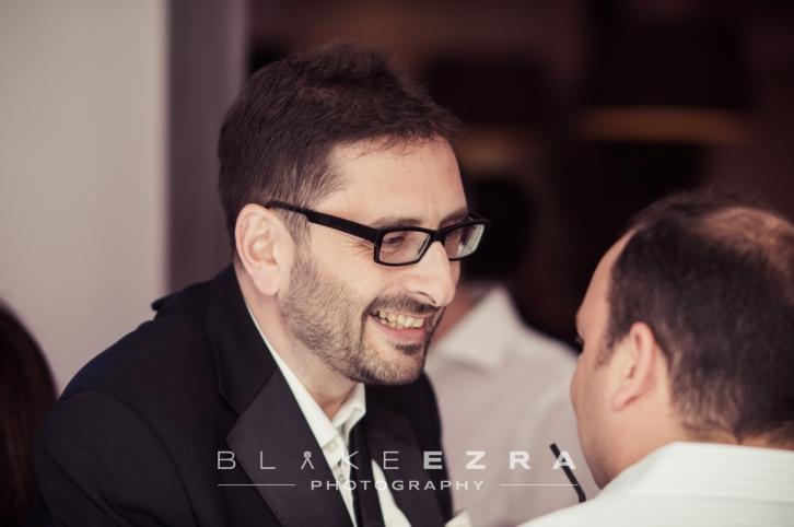 BLAKE_EZRA_MF_BLOG_032N
