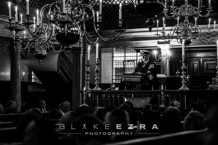 (C) Blake Ezra Photography 2016