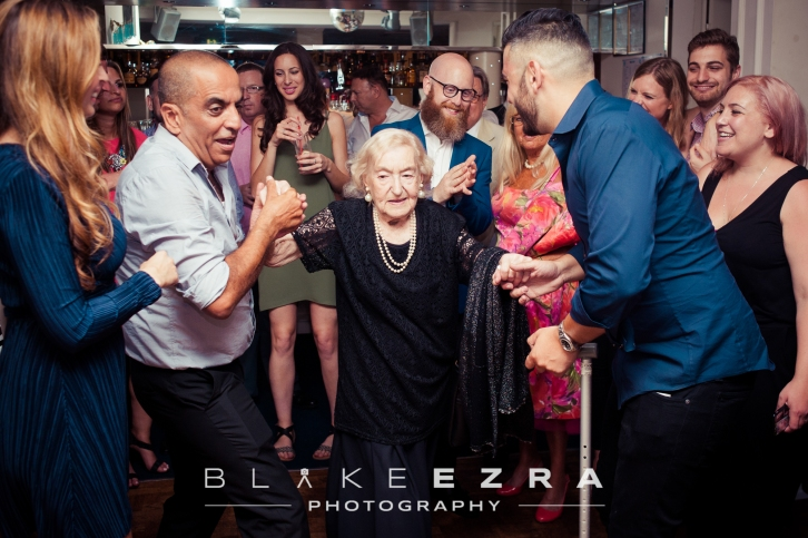 16.07.2016 Images from Gemma and Lee © Blake Ezra Photography 2016