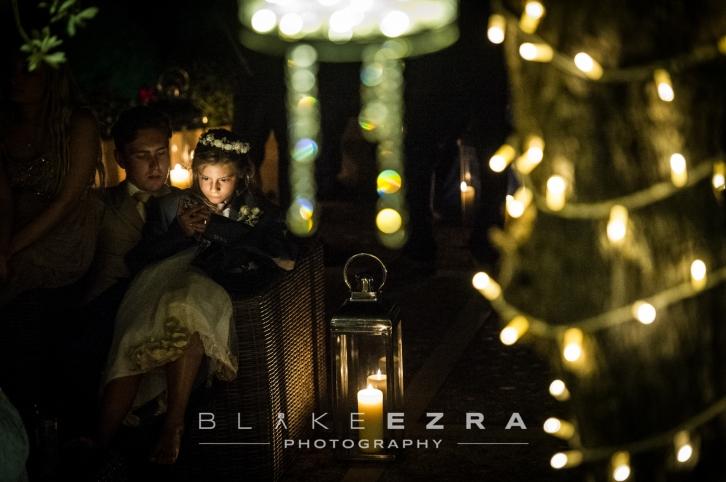 (C) Blake Ezra Photography 2016 www.blakeezrablog.com www.blakeezraphotography.com