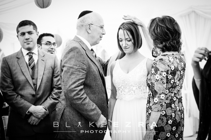 19.08.2016 Images from Natalie and Adam's Wedding © Blake Ezra Photography 2016