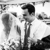 Sheer Joy: Rivka and Jack's Incredible Wedding
