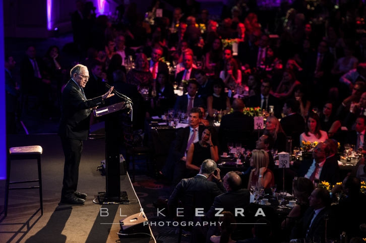 (C) Blake Ezra Photography Ltd. 2016 www.blakeezraphotography.com