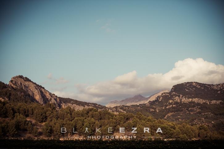 blake_ezra_bm_lr_terrace_0004