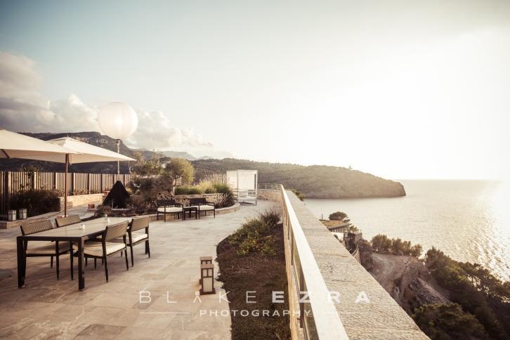 blake_ezra_bm_lr_terrace_0010