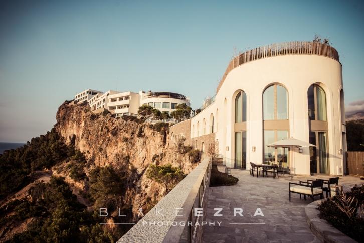 blake_ezra_bm_lr_terrace_0011