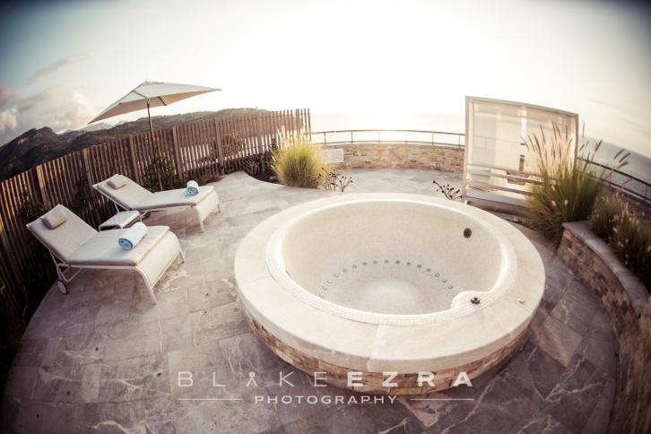 blake_ezra_bm_lr_terrace_0013