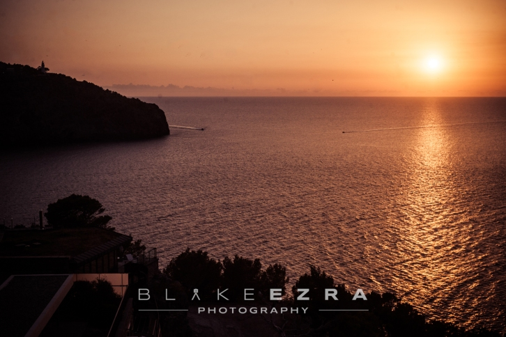 blake_ezra_bm_lr_terrace_0023