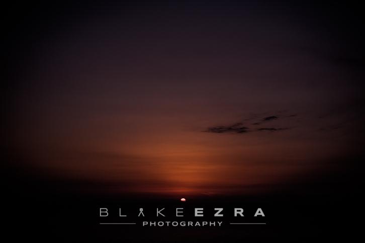 blake_ezra_bm_lr_terrace_0036