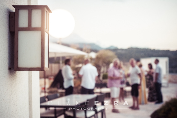 blake_ezra_bm_lr_terrace_0052