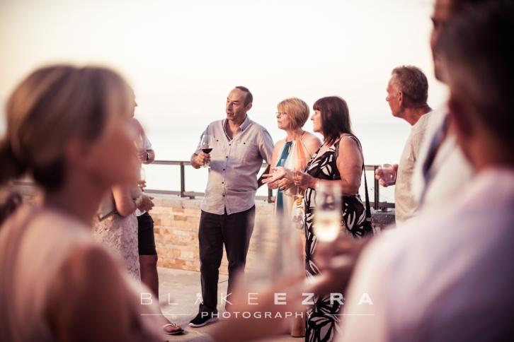 blake_ezra_bm_lr_terrace_0070