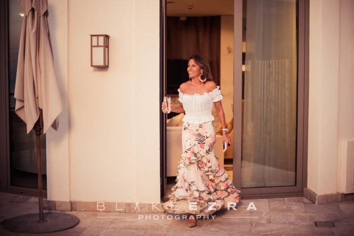 blake_ezra_bm_lr_terrace_0079