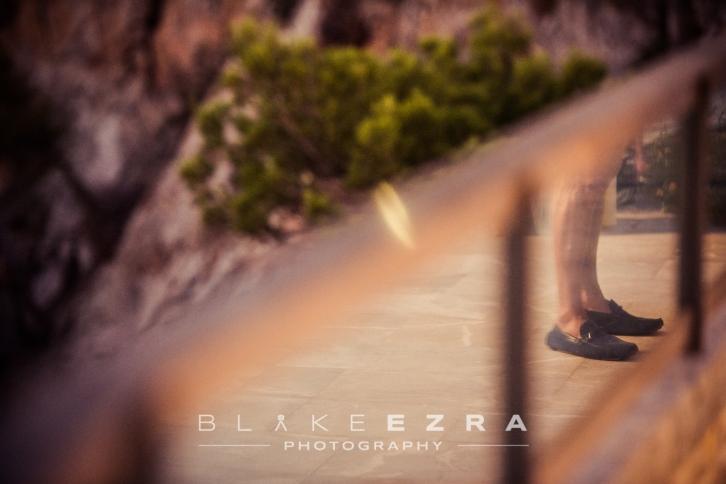 blake_ezra_bm_lr_terrace_0098