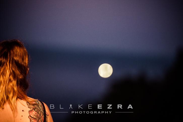 blake_ezra_bm_lr_terrace_0117