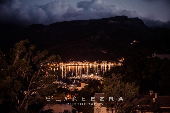 blake_ezra_bm_lr_terrace_0150