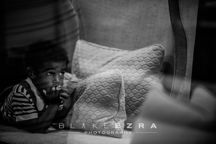 blake_ezra_bm_lr_terrace_0153