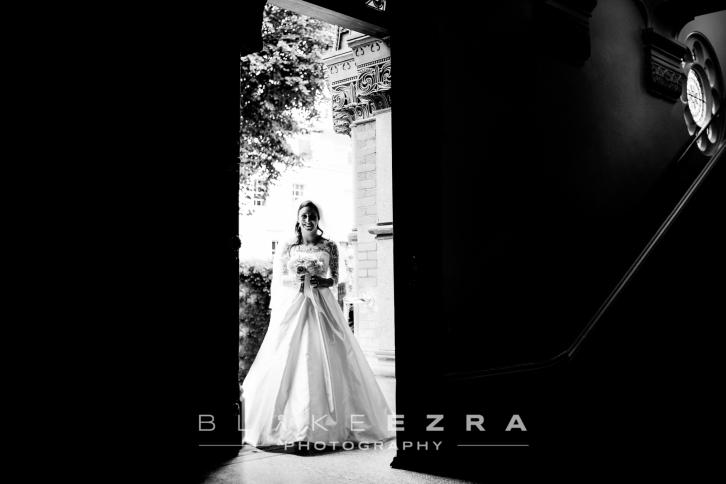 (C) Blake Ezra Photography 2016www.blakeezrablog.comwww.blakeezraphotography.com