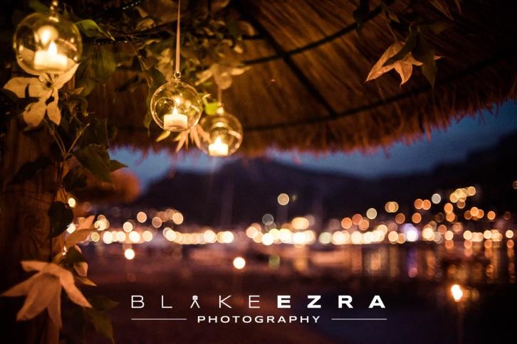 blake_ezra_agapanto_blog_0082