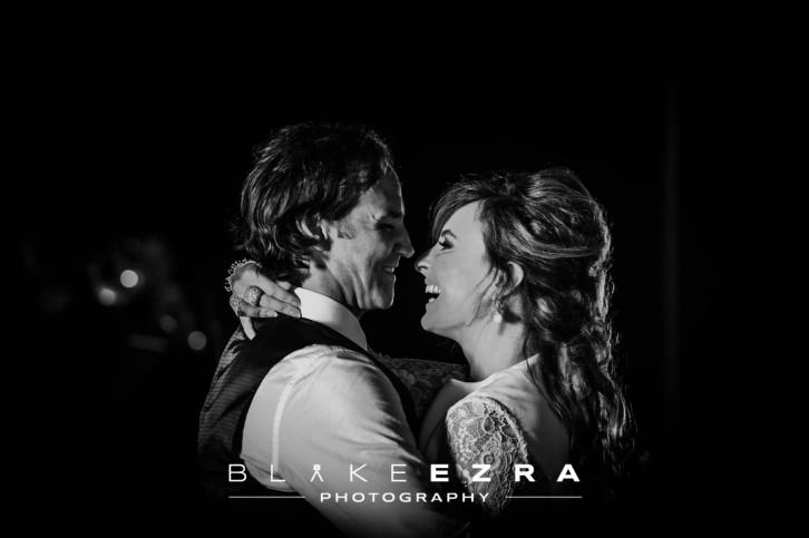 (C) Blake Ezra Photography Ltd. 2016 www.blakeezraphotography.com info@blakeezraphotography.com