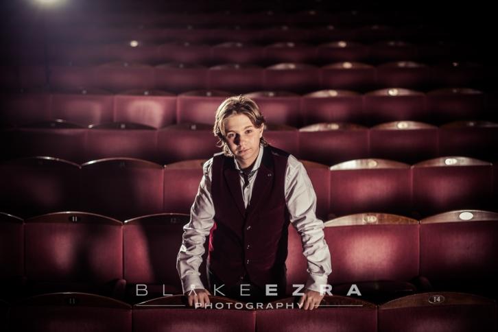 blake_ezra_coby_lr_theatre_0041